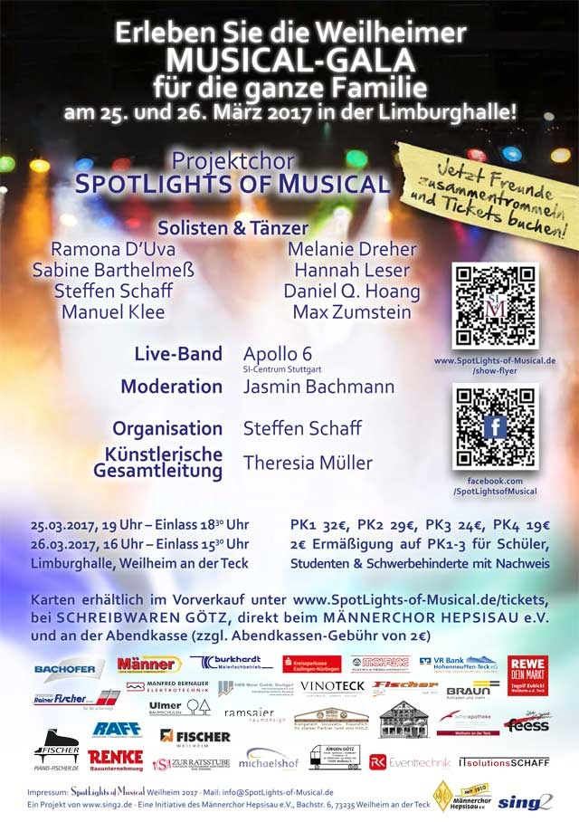 spotlights_of_musical_plakat_2.jpg